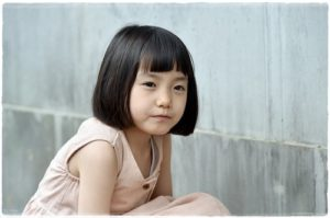 稲垣来泉ラジエーションハウス出演でかわいいと話題に!姉妹で子役、演技の評価は?