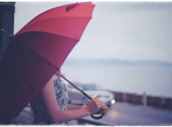あさイチ|最新傘のトレンドと傘あるある解決法便利グッズもご紹介!