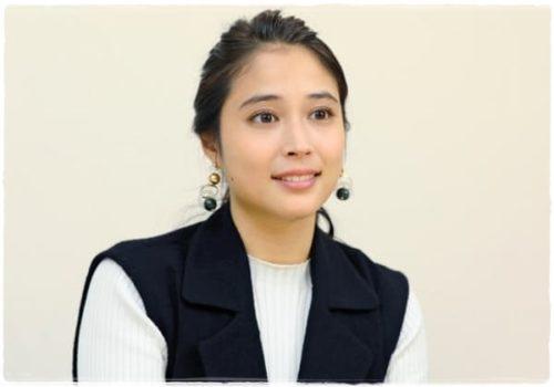 広瀬アリスのスカウトイケメン画像!デビュー後イヤイヤ期?興奮で汗ビッチャビチャ!