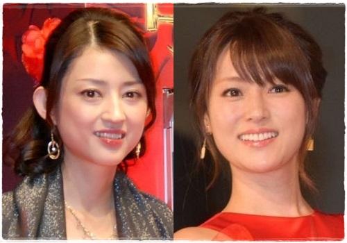 小沢真珠ルパンの娘美魔女演技がハマり役!深田恭子と親子に違和感なし?