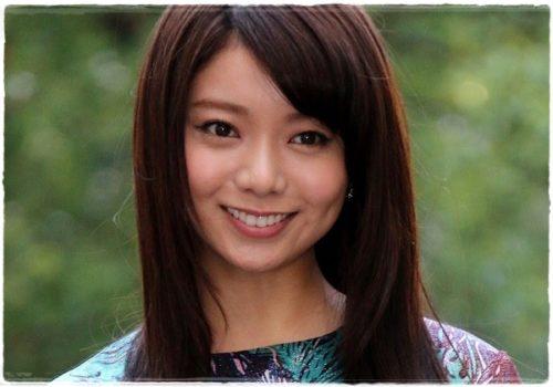 森矢カンナのロングの髪型が可愛い!オーダー方法&セットのコツを詳しく解説