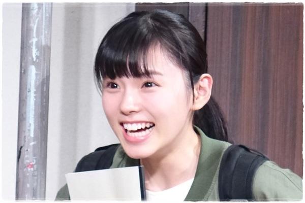 小西はるプロフィール!東播磨は小西真奈美そっくり?インスタはある?