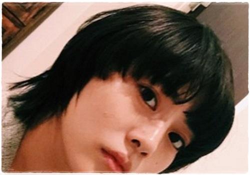 高畑充希「同期のサクラ」ウルフの髪型!オーダー&セット~アレンジを解説