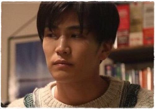 岩田剛典「シャーロック」の髪型!オーダー&セット方法を詳しく解説