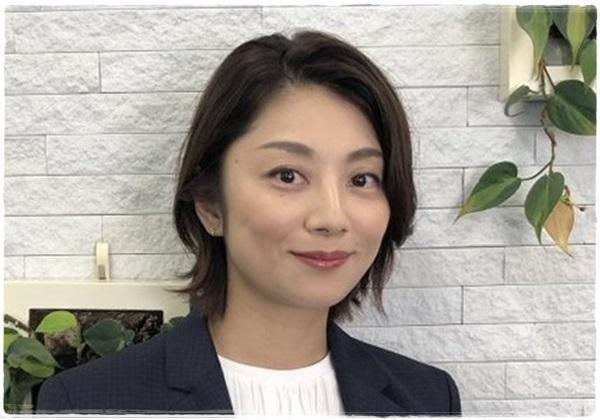 小池栄子40代ショートアップバング髪型!オーダー&セット方法を解説