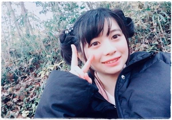 桜田ひよりのプロフィール!サザエさん幻のヒトデ役?出演ドラマや映画一覧