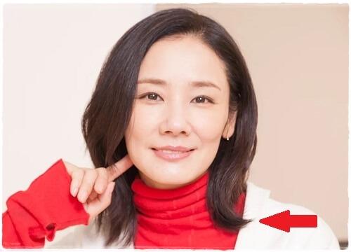 吉田羊まだ結婚できない男の髪型!オーダー&セット方法を画像で解説