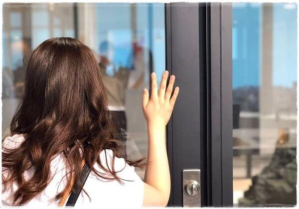 橋本環奈「午前0時、キスしに来てよ」の髪型!オーダー&セットを解説
