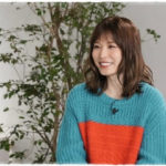松岡茉優の髪型!ふわふわミディアムが可愛い!オーダー&セット解説