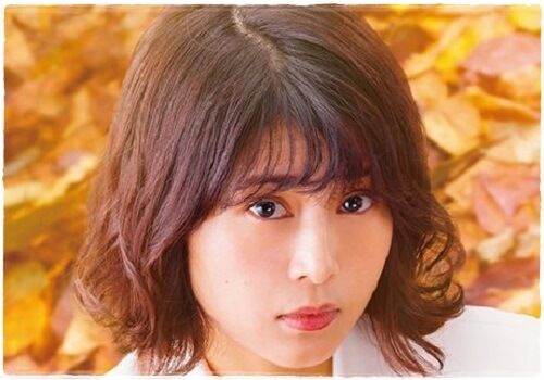 佐津川愛美おっさんずラブ橘緋夏の髪型!オーダー&セットを画像で解説