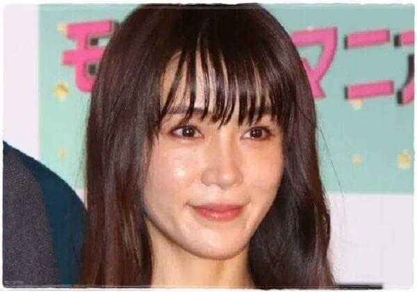 山口紗弥加モトカレマニア丸の内さくらの髪型!オーダー&セットを解説