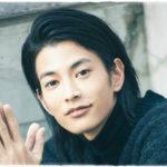 渡邊圭祐の出身大学はどこ?佐藤健と似てる?写真集やインスタはある?