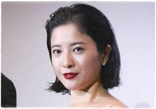 吉高由里子の髪型別まとめ!ショート・ミディアム・ロング画像で解説